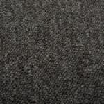 Marlings Burbury Collection Alloy Carpet Tile