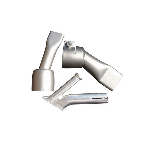Tubular Nozzle for Hot Jet S 5mm (3)