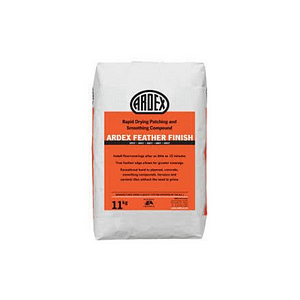 ARDEX Featherfinish 11Kg