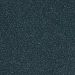 Altro Stronghold Midnight