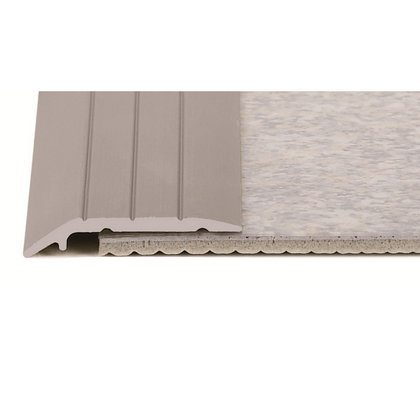 Lino Edge Reducer Coverstrips 1908 Reducer Profile
