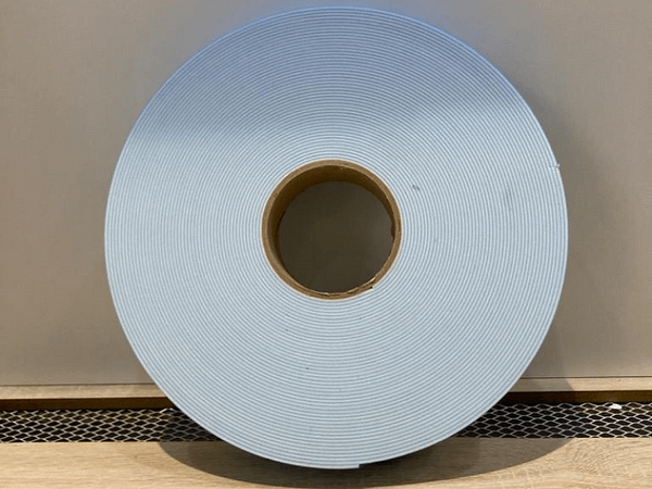 Altro Welding Tape Featured Image (1)