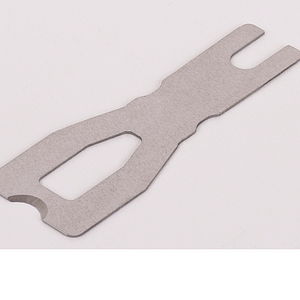 Mozart Trimming Knife Spare Blades 95129