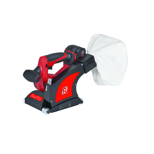 SURF IN Cordless Grooving 95320