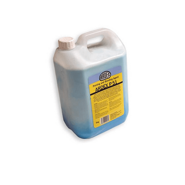 ARDEX P51 5Kg Bonding Agent
