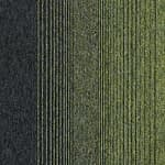Interface Employ Lines Meadow 4223006
