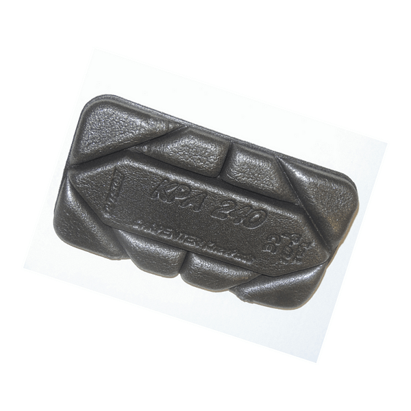 Foam Knee Pads 91610 Protection