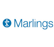Marlings Logo