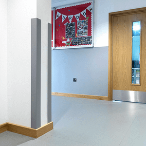 Altro Fortis corner protection Featured Image (1)