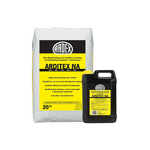 ARDEX NA BAG POWDER
