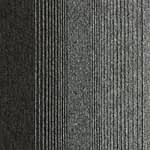 Interface Employ Lines Quarry 4223003