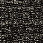 Interface NYLON Streets Brown Square 9438002
