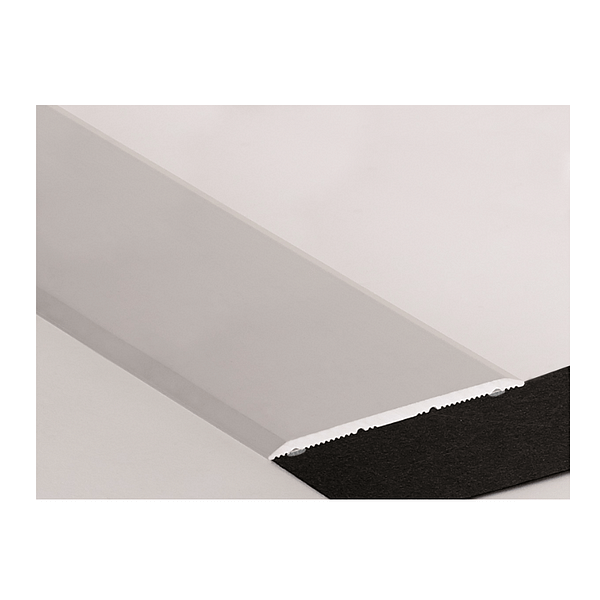 Flat Coverstrip 1573 Drilled
