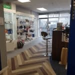 Kennedy Flooring - About Us