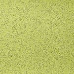 Altro Stronghold Lime