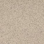 Altro Stronghold Oyster