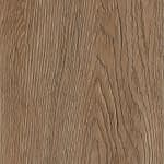Cavalio Projectline Authentic Rustic Oak 2944