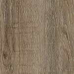 Cavalio Projectline Vintage Oak Dark Grey 2938