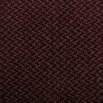 Marlings Camouflage Red Carpet Tile
