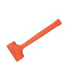 94964 Anti-bounce Mallet