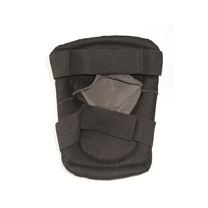 Hard Cap Knee Pads 91665 PPE