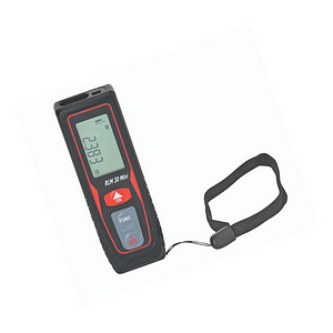 RLM 30 Mini Laser Meter 9325 Measuring