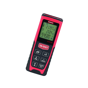 RLM 60 Laser Meter 93256 Laser Measurement