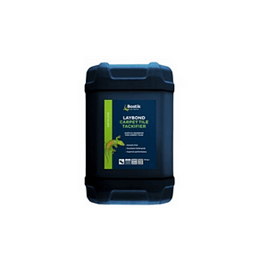 Bostik Tackifier 15Ltr (1)