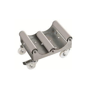 Mini Unrolling Trolley 93760