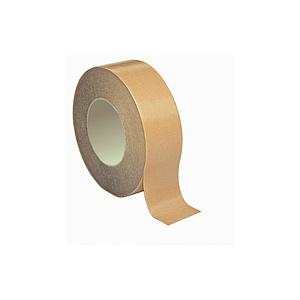 ROMTACK Skirtings 98215 98220 98230 Contact Tapes