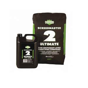 Screedmaster 2 Ultimate 5L