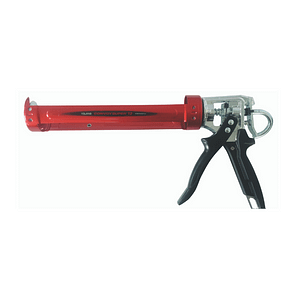 Tajima Cartridge Gun 93052 Cartridge Gun