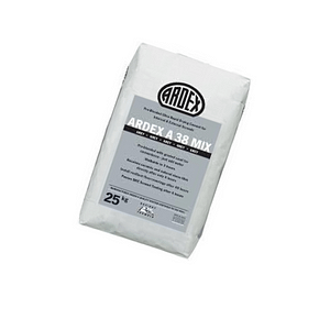 ARDEX A38 Mix 25Kg Rapid Repair