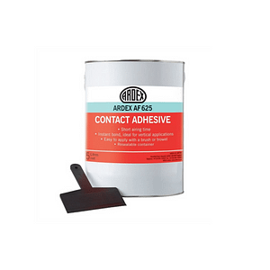 ARDEX AF625 Contact 4Kg