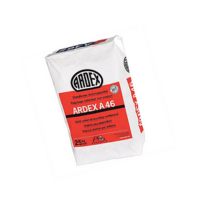 ARDEX ARDURAPID 46 11 Kg Rapid Repair