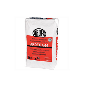 ARDEX ARDURAPID 46 11 Kg
