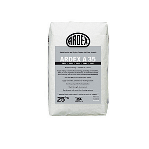 ARDEX Ardurapid 35 20Kg