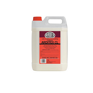 ARDEX CL Latex & Bag Adhesives