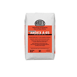 ARDEX ARDURAPID 45 11Kg