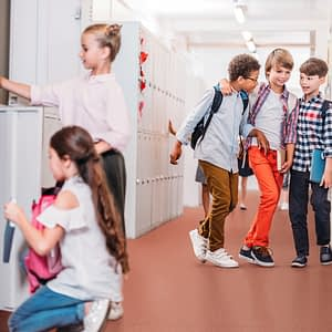 Altro Cantata™ Education School