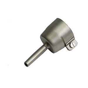 Tubular Nozzle for Triac S/Triac ST 5mm