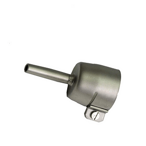 Leister Tubular Nozzle for Triac S (3)