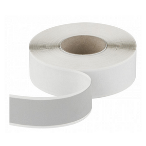 Altro Double Sided Tape