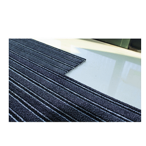 ROMUS QuickMat Entrance Matting (1)