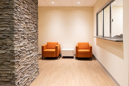 Altro Wood Bethany Riverview 5 1