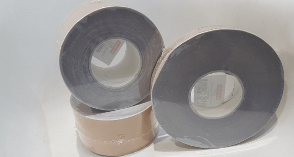 ROMUS Double Sided Tape