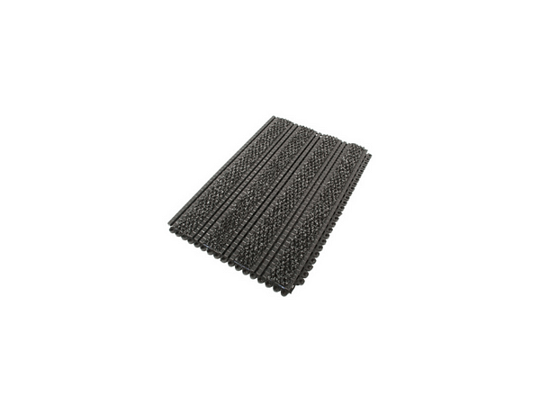 COBAEurope Premier Plus Entrance Matting (1)