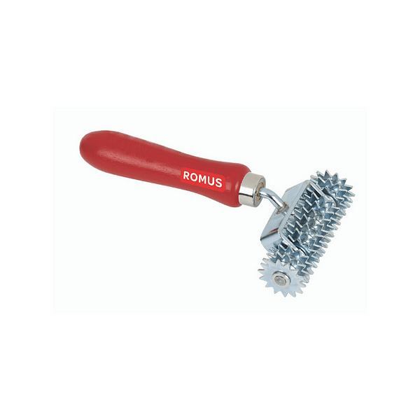 93916 Seam Roller Carpet Tools