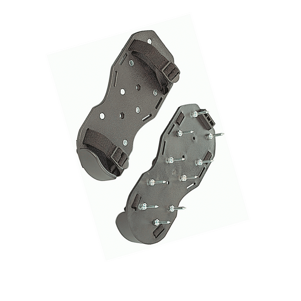94256 ROMUS Spike Shoes 25mm or 40mm