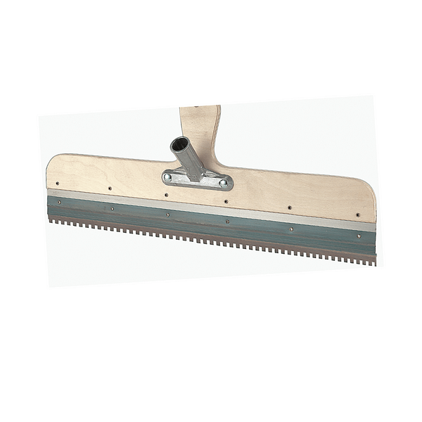 94290 Levelling Compound Trowel Mixing